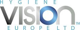 Hygiene Vision Europe Logo